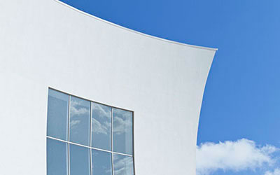 Fotografia proyecto arquitectura