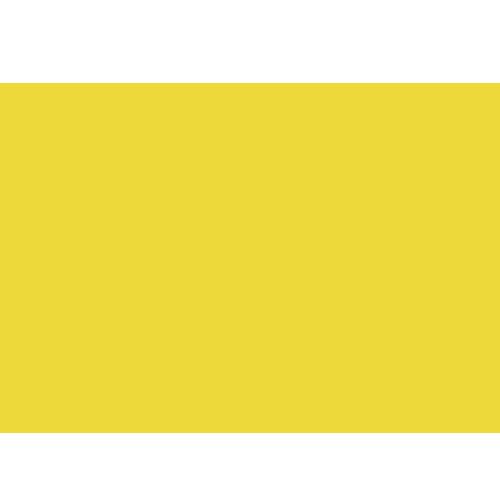 capa amarilla logo